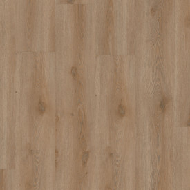 "Tarkett iD Click Ultimate 55 ""24836004 Contemporary Oak Barley"""
