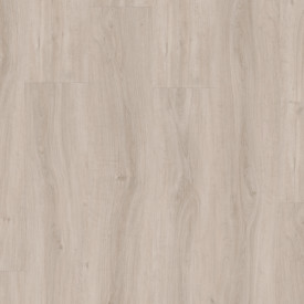 "Tarkett iD Click Ultimate 55 ""24836009 English Oak Vanilla"""