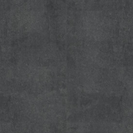 "Tarkett iD Click Ultimate 55 ""24839013 Polished Concrete Graphite"""