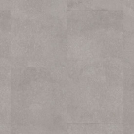 "Tarkett iD Click Ultimate 55 ""24839011 Polished Concrete Indium"""
