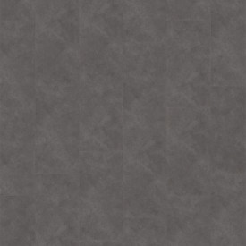 "Tarkett Starfloor Click Ultimate ""35993021 Timeless Concrete Anthracite"""