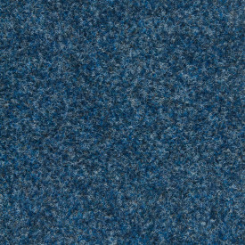 "Schatex Traffic ""1723 Bleu"""