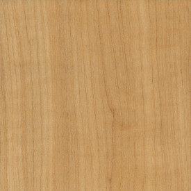 "Amtico Spacia Xtra ""Warm Maple"" (18,5 x 122 cm)"