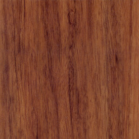 "Amtico Spacia Xtra ""Warm Walnut"" (18,5 x 122 cm)"
