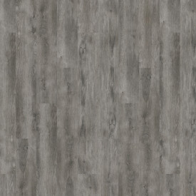 "Tarkett Starfloor Click Ultimate ""35992009 Weathered Oak Anthracite"""