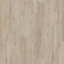 "Gerflor Rigid Lock 30 ""0004 Sucre"""