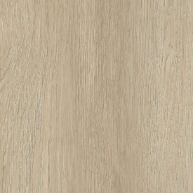 "Gerflor Rigid Lock 30 ""0970 Jive Sand"""