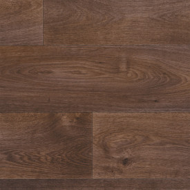 "Gerflor Primetex ""0719 Timber Brown"""