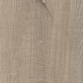 "Gerflor Creation Clic 55 ""0795 Swiss Oak Cashmere"" (24,2 x 146,1 cm)"