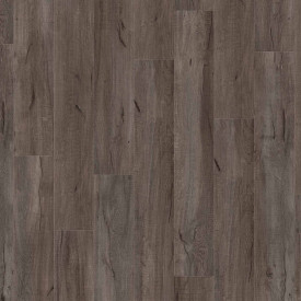 "Gerflor Creation Clic 55 ""0847 Swiss Oak Smoked"" (24,2 x 146,1 cm)"