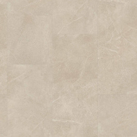 "Gerflor Creation Design 30 ""0861 Reggia Ivory"" (45,7 x 91,4 cm)"