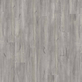 "Gerflor Creation Clic 55 ""0846 Swiss Oak Pearl"" (24,2 x 146,1 cm)"