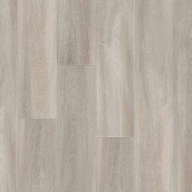"Gerflor Creation Design 30 ""0853 Bostonian Oak Beige"" (18,4 x 121,9 cm)"