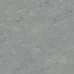 "Tarkett Veneto xf² 2,0 mm ""671 Zinc"""