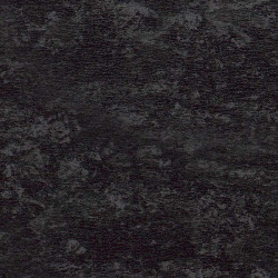 "Tarkett Veneto xf² 2,5 mm ""674 Slate"""