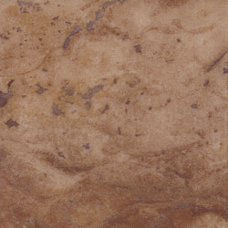 "Amtico Spacia ""Bias Travertine Sand"" (30,5 x 30,5 cm)"
