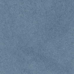 "Amtico Spacia ""Ceramic Dark"" (30,5 x 45,7 cm)"