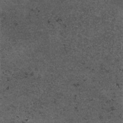 "Amtico Spacia ""Ceramic Sable"" (30,5 x 45,7 cm)"