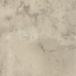 "Amtico Spacia ""Crema Travertine"" (30,5 x 45,7 cm)"