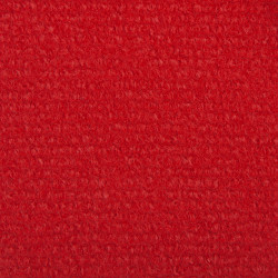 "Sommer Expoline ""0962 Theatre Red"" 