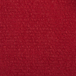 "Sommer Expoline ""9522 Richelieu Red"" 