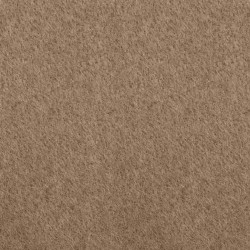 """Sommer Expostyle """"0956 Buff Coloured""""   2 x 40 m, 3 x 50 m & 4 x 50 m"""
