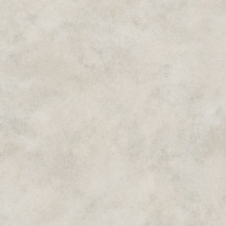 "Amtico Spacia ""Limestone Cool"" (30,5 x 30,5 cm)"