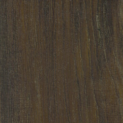 "Amtico Spacia Xtra ""Rustic Barn Wood"" (18,5 x 122 cm)"