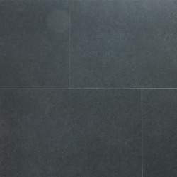 "Amtico Spacia ""Ceramic Coal"" (45,7 x 45,7 cm)"