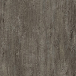"Tarkett iD Essential 30 EIR ""Country Oak Grey"" (22,9 x 121,9 cm)"