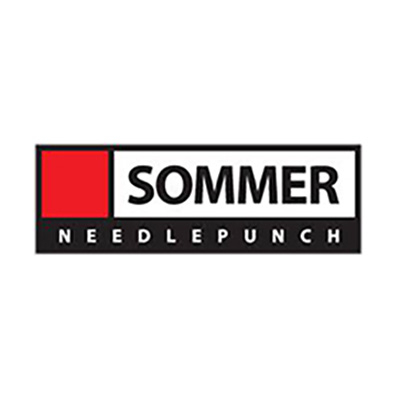 Sommer Needlepunch